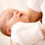 6 cách giúp mẹ dụ con ngủ dễ dàng