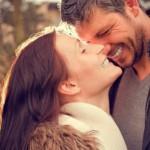 Bạn và người ấy có phải là 'cặp đôi hoàn hảo'?