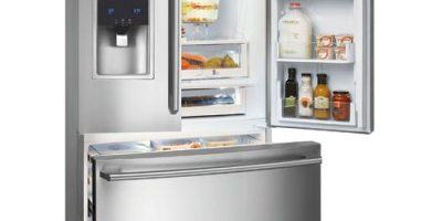 Cách chọn tủ lạnh cho gia đình