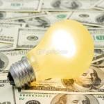 6 điều về tiền bạc bạn chưa từng (nhưng nên) nghĩ tới