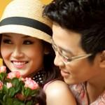 6 gợi ý cho lễ kỷ niệm tình yêu thật lãng mạn
