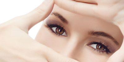 Cách giúp cho đôi mắt sáng khỏe