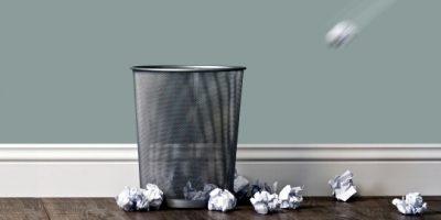 Sai lầm bạn dễ mắc phải khi phát triển công ty