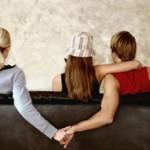 Những sự thật bất ngờ về ngoại tình