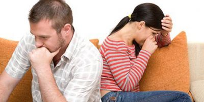 Những thái độ khiến hôn nhân bị tan vỡ