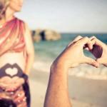 Việc chuẩn bị chu đáo sẽ giúp bạn có một thai kỳ khỏe mạnh