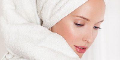 Bí quyết tắm trắng để có một làn da trắng hồng rạng rỡ
