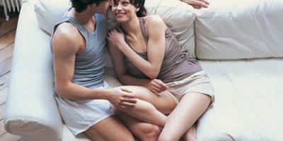 12 cách nói yêu chồng không cần dùng lời nói
