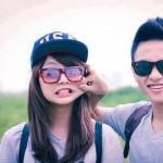 3 lý do không nên yêu bạn thân