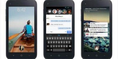 Cách cài đặt Facebook Home trên bất kì máy Android nào