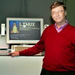 Học cách làm việc của Bill Gates