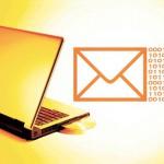 Kinh nghiệm triển khai email marketing
