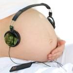 Âm nhạc tác động đến thai nhi ra sao?
