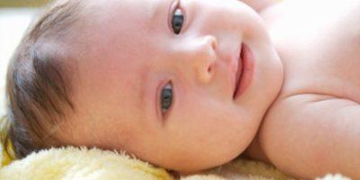 Cách chữa trị bệnh chàm ở trẻ nhỏ