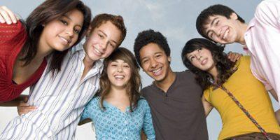 Tư vấn du học cho độ tuổi 14 đến 17