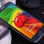 Kỹ năng mua smartphone Android
