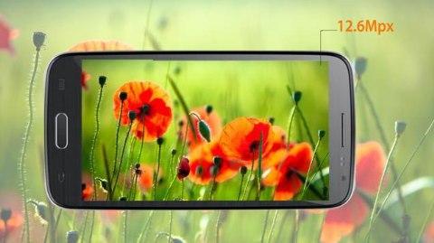 ky-nang-mua-smartphone-android-1