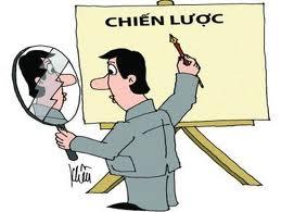 ky-nang-phat-trien-chien-luoc-trong-kinh-doanh