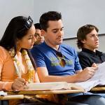 Những kỹ năng sống khi du học