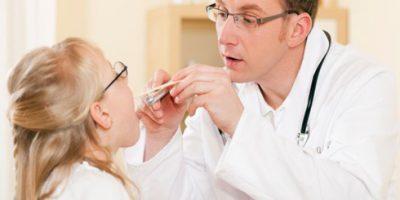 Những cách đơn giản chữa viêm họng hiệu quả