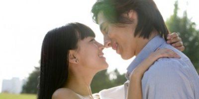 Vì sao không thể tiến tới hôn nhân