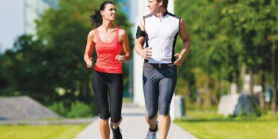 Những thói quen làm hại sức khỏe đàn ông