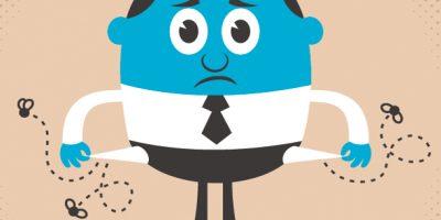 3 chiến lược bán hàng trực tiếp dành cho những người không đủ tiền marketing