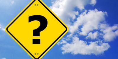 Những câu hỏi để tạo ra thành công
