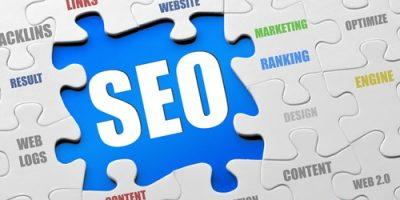 Vận dụng phương thức tối ưu hóa thiết bị tìm kiếm