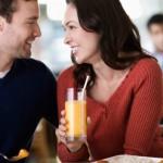 Tuyệt chiêu làm mới tình cảm vợ chồng