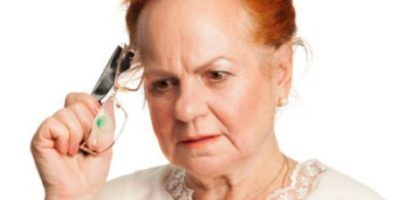Duy trì trí nhớ ở người cao tuổi