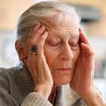 Hướng dẫn điều trị viêm xoang ở người cao tuổi