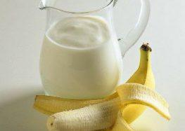 Giảm béo, tăng vòng ngực nhờ sữa chua