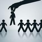 Lỗ hổng doanh nghiệp ở cán bộ quản trị nhân sự