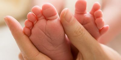 Lời khuyên cho những ai làm mẹ lần đầu