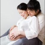 Massage cho thai phụ mang lại lợi ích