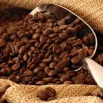 Ngăn ngừa tái phát ung thư vú với cà phê