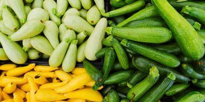 Nguồn thực phẩm quý cho bé phát triển