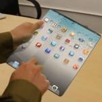 10 tính năng đáng quý trên iPad 4