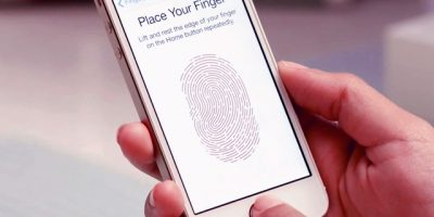 """Bí quyết giúp """" chế ngự """" Touch ID trên iPhone 5s"""