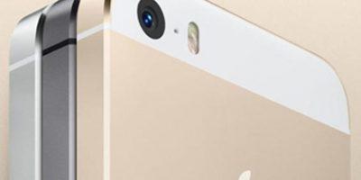 Mẹo biến iPhone 5 thành iPhone 5s