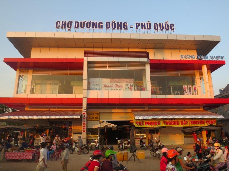 cho duong dong phu quoc