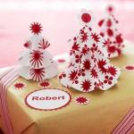 Tư vấn quà tặng Noel