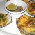 Đôi nét về ẩm thực ở Quảng Bình