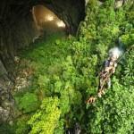 Khám phá hang Sơn Đoòng – hang động đẹp nhất thế giới