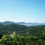 Du ngoạn Hà Tiên – vùng đất Mang Khảm