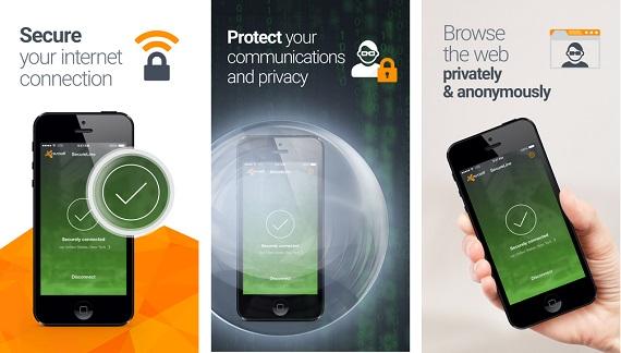 Những phần mềm diệt virut tốt nhất dành cho iPhone, iPad, iOS