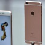 iPhone 6 qua quá trình thay vỏ, có thể thành chiếc iPhone 6s ngay lập tức