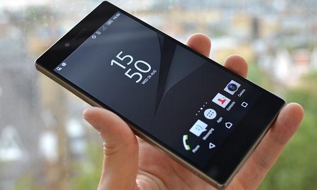 Bộ đôi Sony Xperia Z5 và Z3+ (Z4) đã giảm tới mức giá sàn
