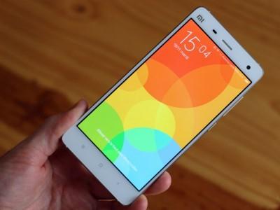 Cùng điểm qua các tin đồn về Xiaomi Mi 5